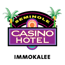 Immokalee casino poker room dorado casino hotel shreveport